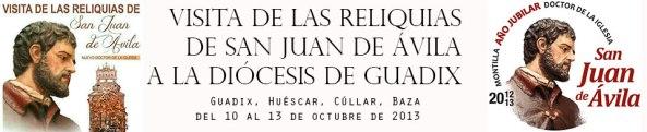 reliquiassanjuandeavila-banner