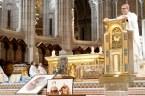 Obispo Auxiliar de París